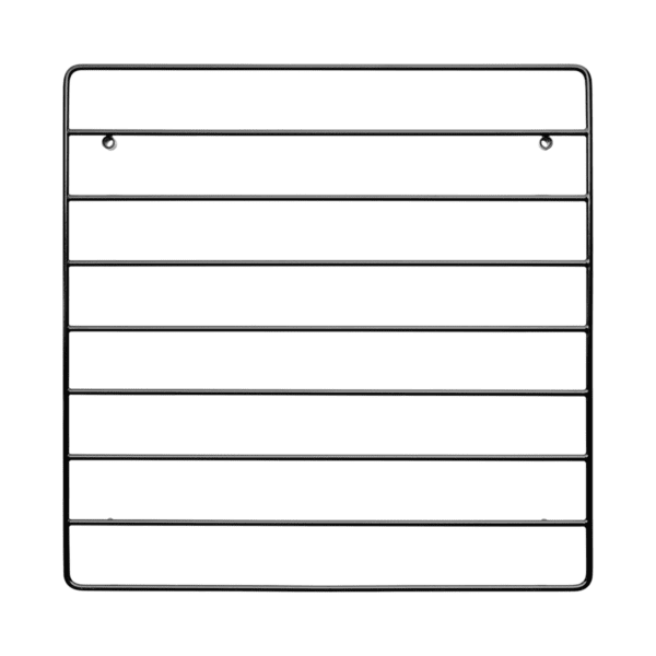 Grid for Wall - String